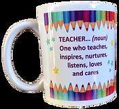 Teacher Front.png