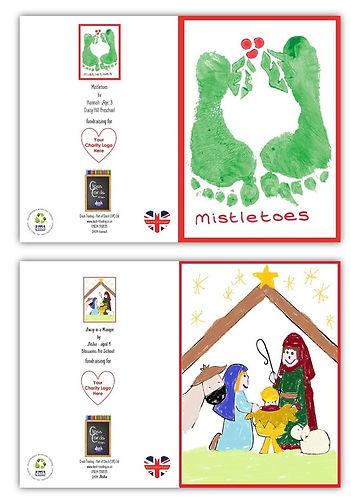 Cards together Portrait.jpg