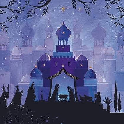 14173 Bethlehem