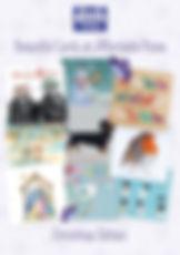 Dash Trading Brochure Cover.jpg