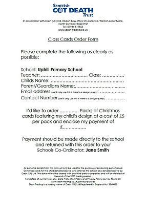 SCD Order Form.jpg
