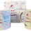 Thumbnail: DM001 Bride & Groom Mug Set