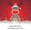 15068 Rudolph 125 x 125 PROOF.jpg