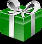 secretlondon-Green-present.png