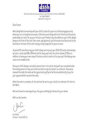 Parents Letter.jpg