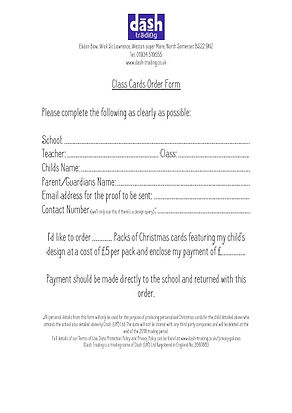 Class Cards Order Form.jpg
