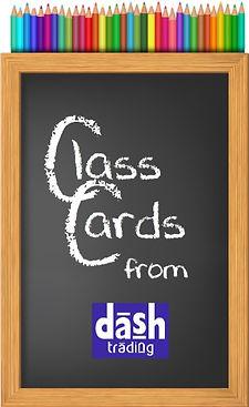 Class%20Cards_edited.jpg