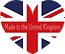 Made in the UK (Medium).png