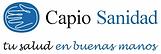 Capio_Sanidad.jpg