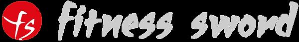 fs-Logo-fuer-schwarzes-T-Shirt_weiss_rot