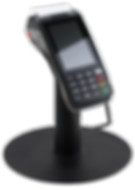 Ingenico_Move_5000_BA_Standfußplatte.png
