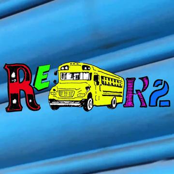 Rebusk2