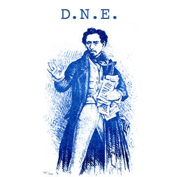 D.N.E.