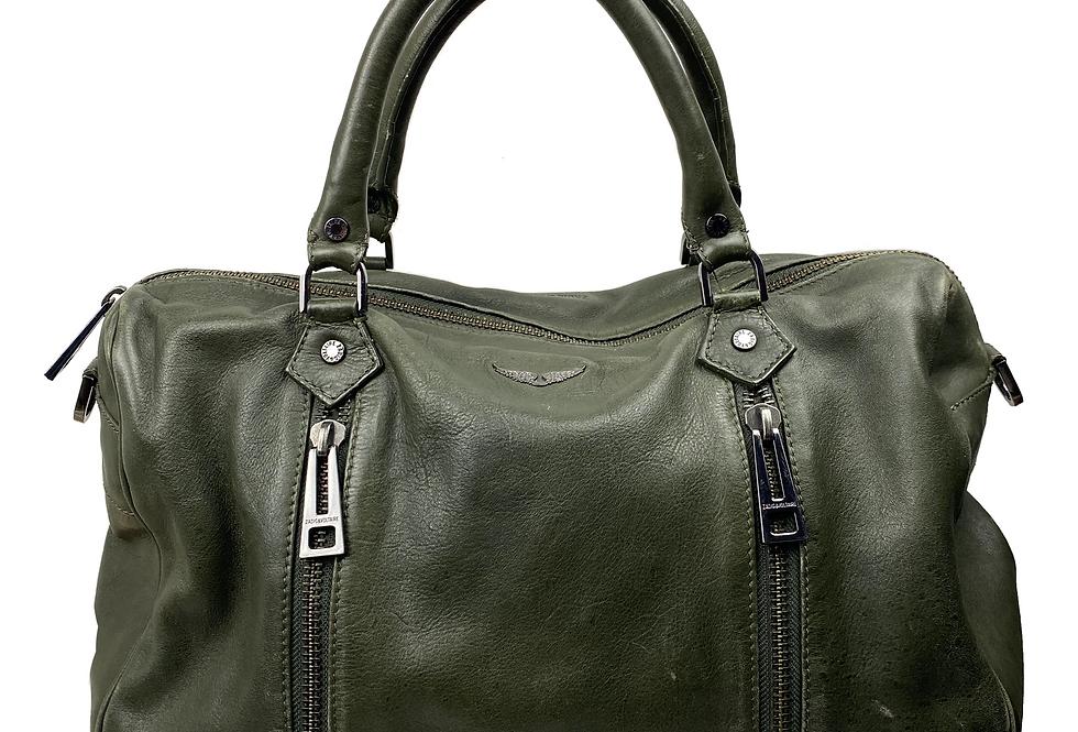 Zadig&Voltaire -Bag big