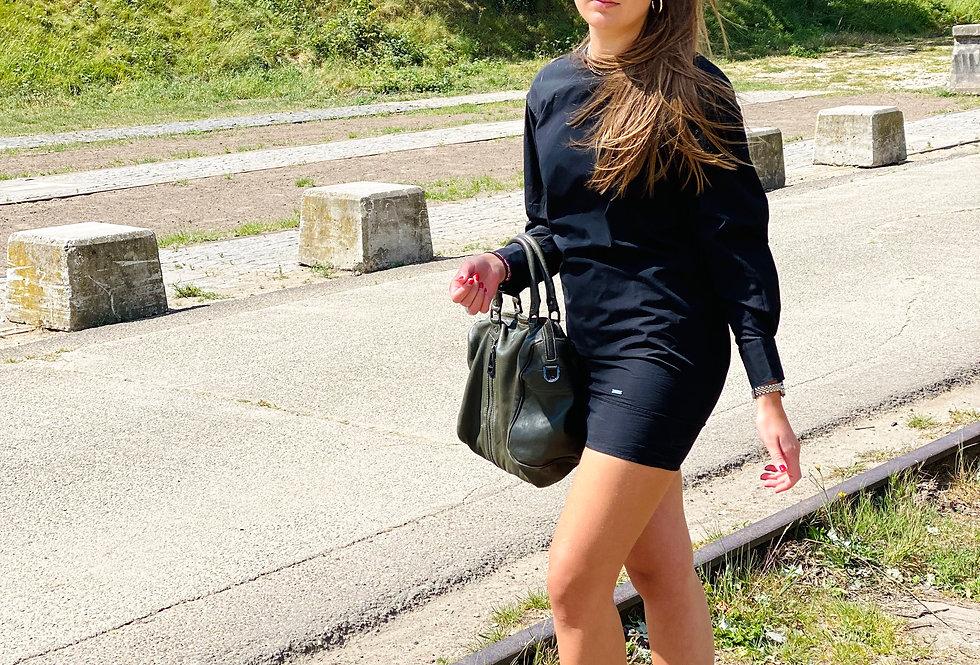 Dsquared - Dress black