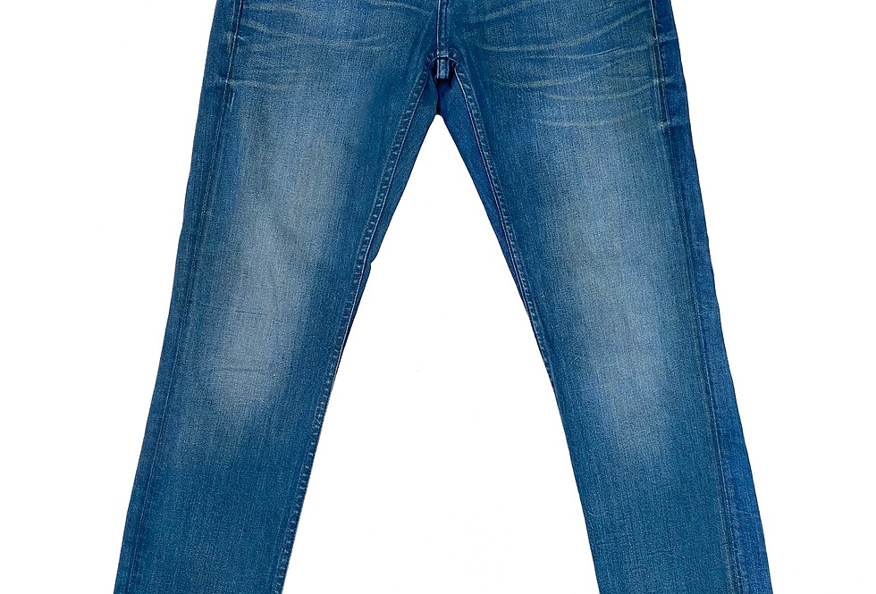 Denham - Jeans razor slim fit men