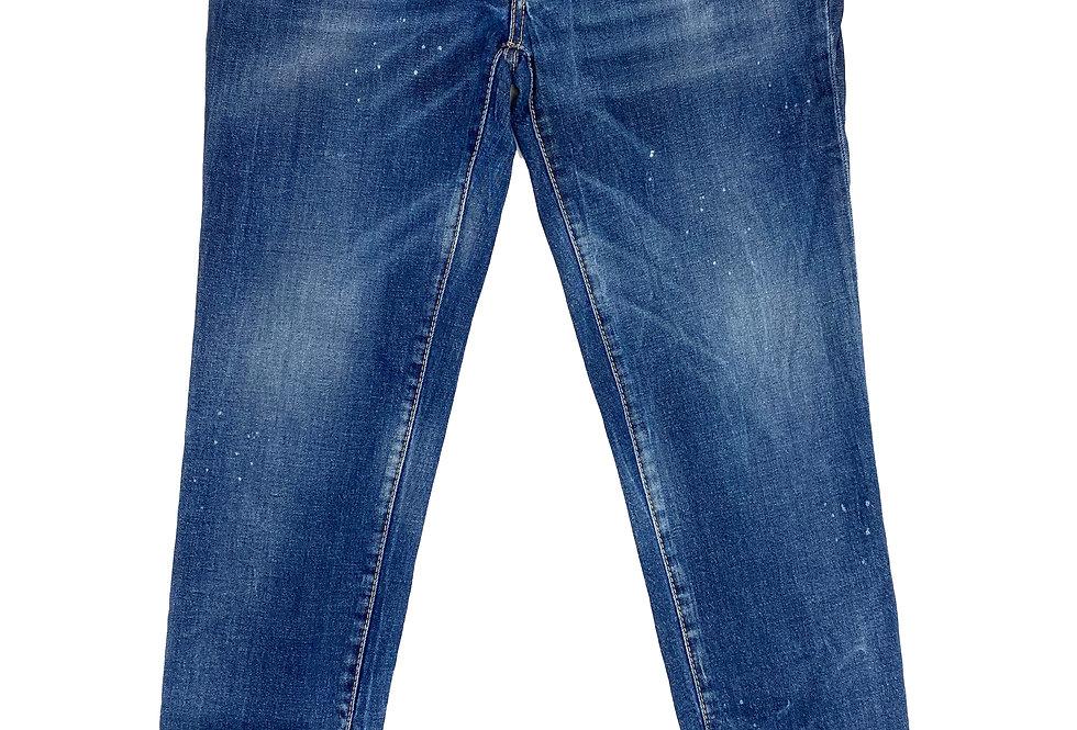 Dsquared2 - Jeans women size 42