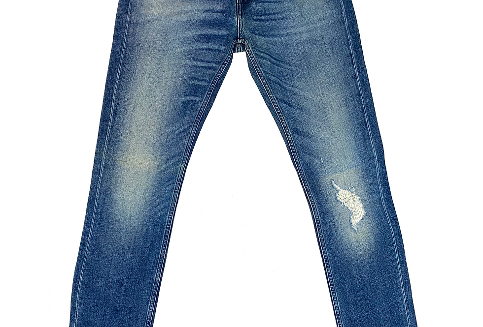 7 For all mankind - Jeans men