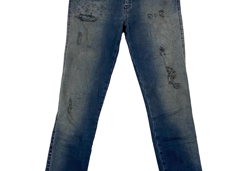 Diesel - Jeans super slim