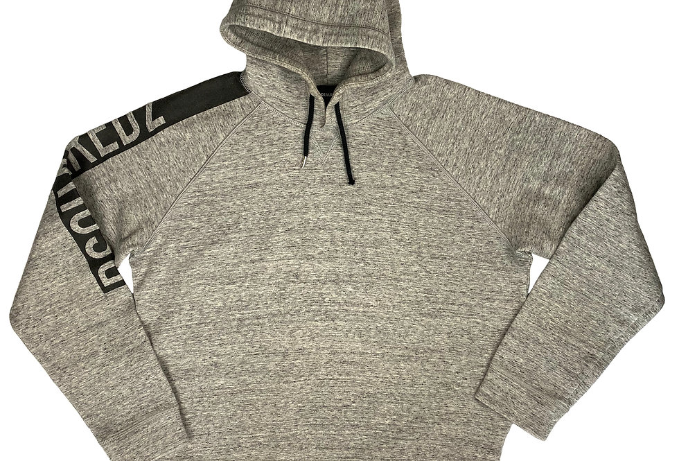 Dsquared2 - Sweater Grey