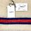 Thumbnail: Isabel Marant - Sweater stripes