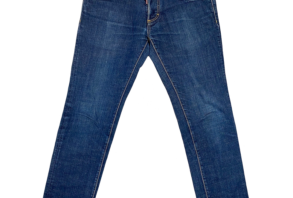 Dsquared- Jeans men