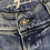 Thumbnail: 7 For all mankind - Jeans men