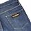 Thumbnail: Dsquared- Jeans men