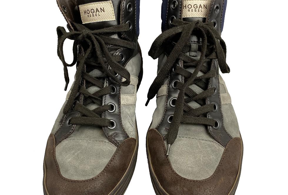 Hogan - Sneaker hoog
