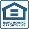 equal_housing_opportunity_logo-02.png