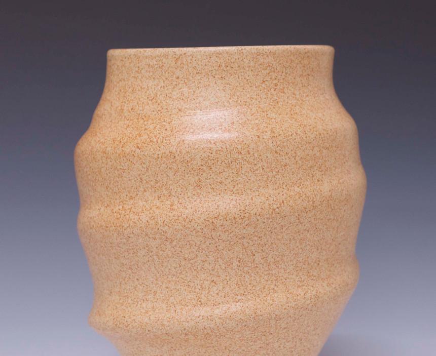 Widikor yellow vase.jpg