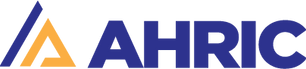 AHRIC Logo