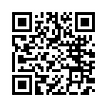 KWMusicQR.png