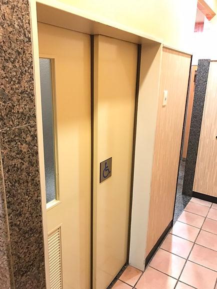 ハンディキャップトイレ.jpg
