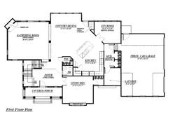 Willow Oak 1st Floor