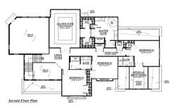 Willow Oak 2nd floor