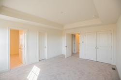 Hampton Owner's Bedroom