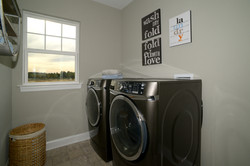 Kensington Laundry