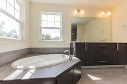 Hampton Owner's Bath