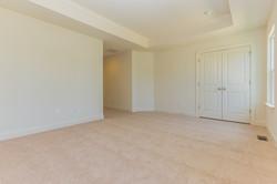 Bradford Owner's Suite