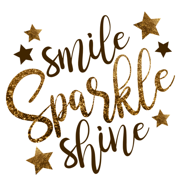 smile sparkle and shine.png