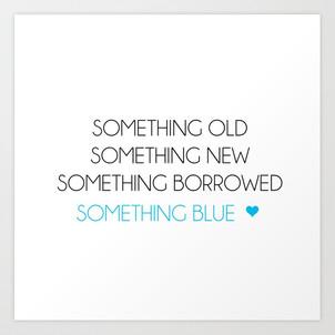 something-old-something-new-something-bo