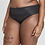 Thumbnail: Custom Plus Size Panties Personalized With Your Words
