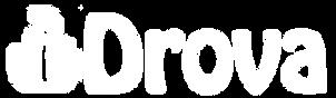logo1_бел.png
