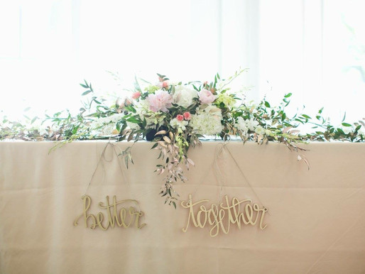 Common Myths About Hiring A Wedding Planner