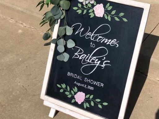 Misunderstood Wedding Traditions