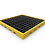 Thumbnail: Tarima Plataforma Antiderrame Plat 4-200
