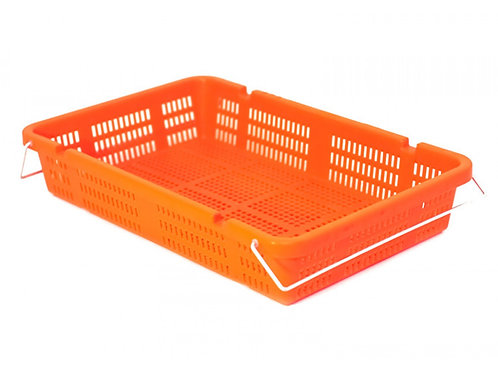 Caja Enfilable Chica