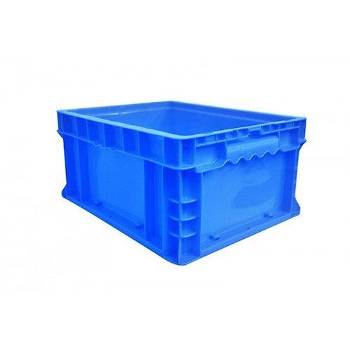"""Caja Tier One 14"""" X 11"""" X 7""""."""