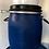 Thumbnail: Tambor Standard Deckel 60 litros